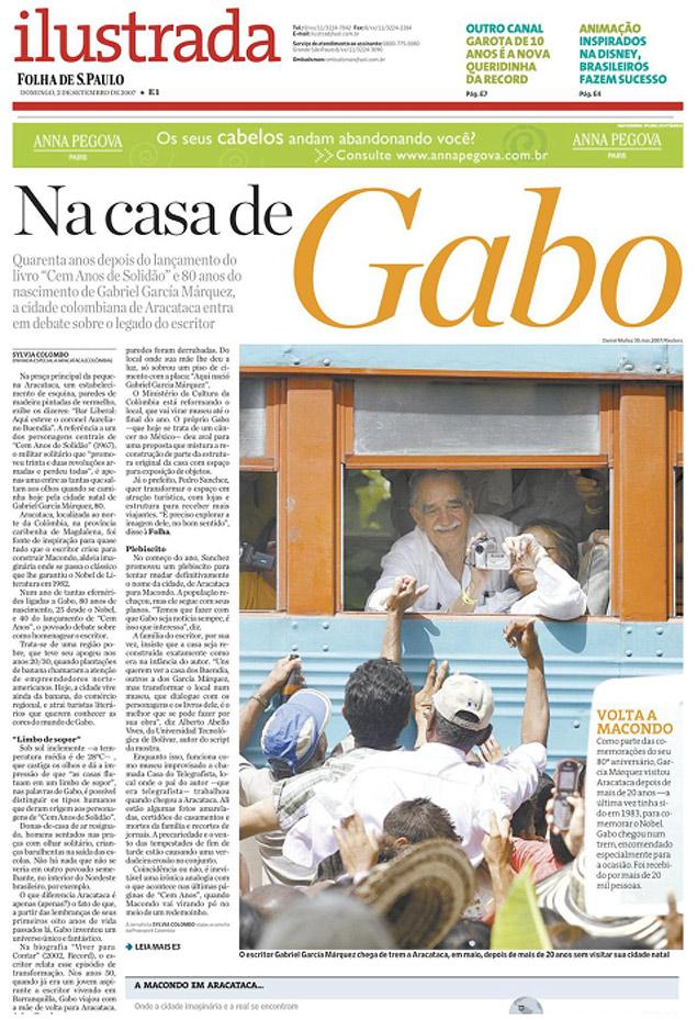 gabo-vale-155100