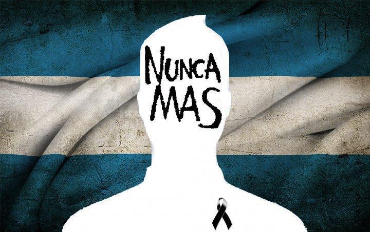 NUNCA-MAS2